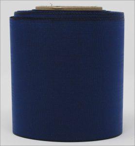 "Bandfarbe ""blau-chang"""