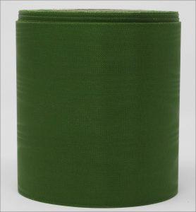 """Bandfarbe """"jägergrün"""""""