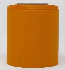 "Bandfarbe ""orange"""
